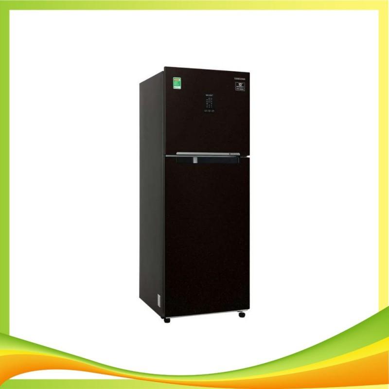 Tủ lạnh Samsung Inverter 290 lít RT29K5532BU/SV chính hãng