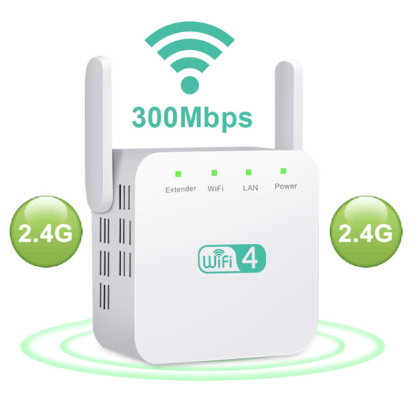 Bảng giá 【CW】 5Ghz Wireless WiFi Repeater 1200Mbps Router Wifi Booster 2.4G Wifi Long Range Extender 5G Wi Fi Signal Amplifier Repeater Wifi Phong Vũ
