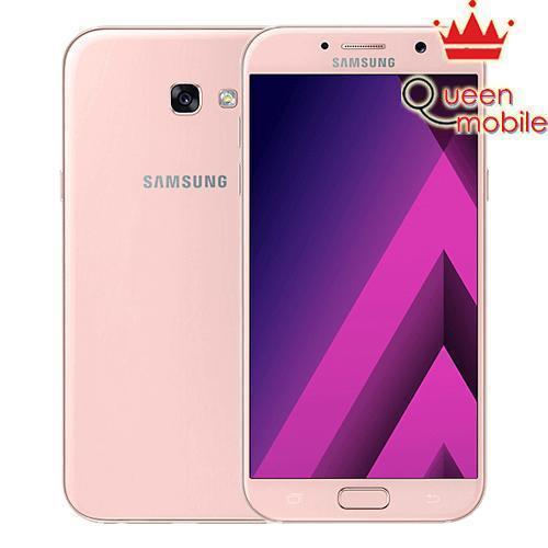 Samsung Galaxy A7 A720F 2017
