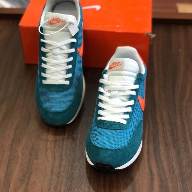 Giày Nam - Nữ (xuất khẩu) tặng kèm tất giá rẻ