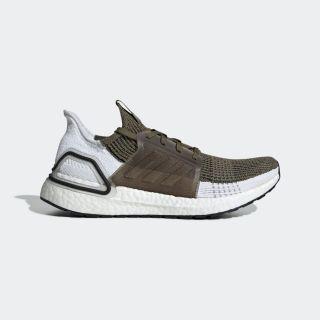 Giày Running Adidas UltraBoost 19 thumbnail