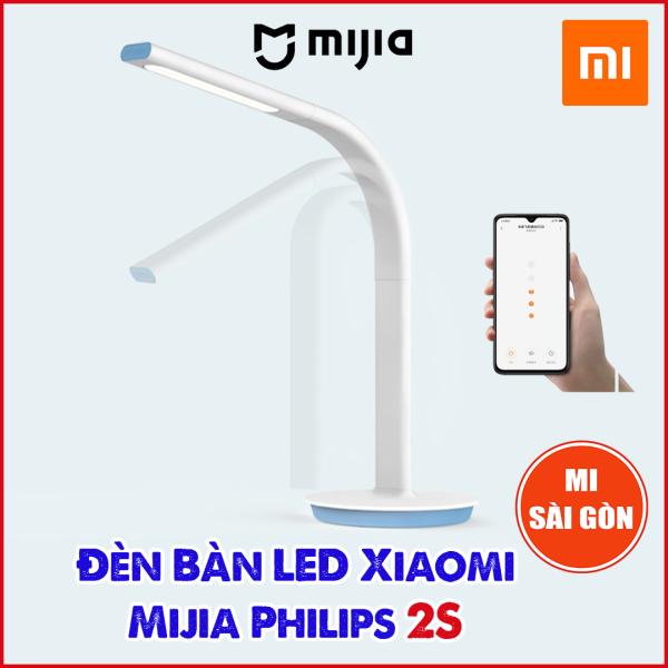 Đèn bàn LED Xiaomi Mijia Philips 2S