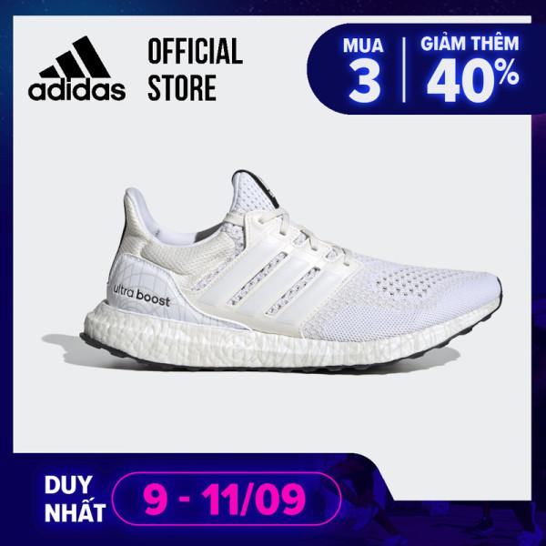 adidas RUNNING Ultraboost DNA Star Wars Shoes Unisex FY3499