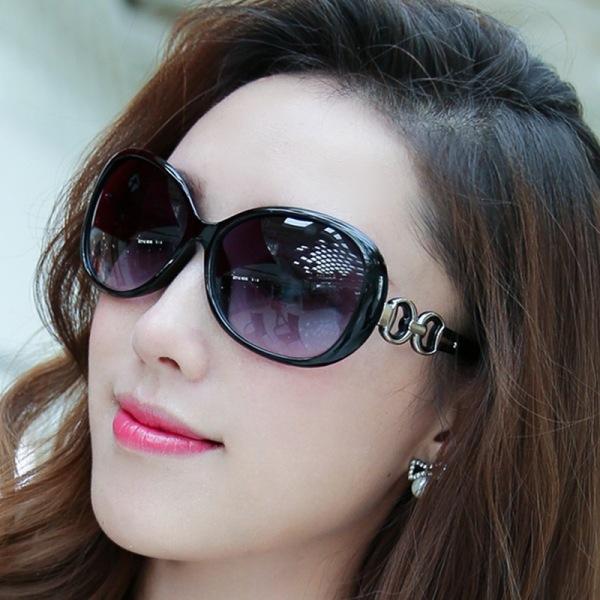Giá bán Kính mát nữ K01 thời trang Hàn Quốc - kính râm nữ Mắt kính kiểu dáng thời trang, sành điệu là phụ kiện thời trang Gọng kính cực kỳ PHONG CÁCH