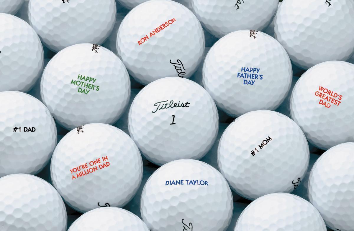 10 Bóng Golf - Bóng Golf Calaway, Taylormade, Volvik, Srixon, Honma...