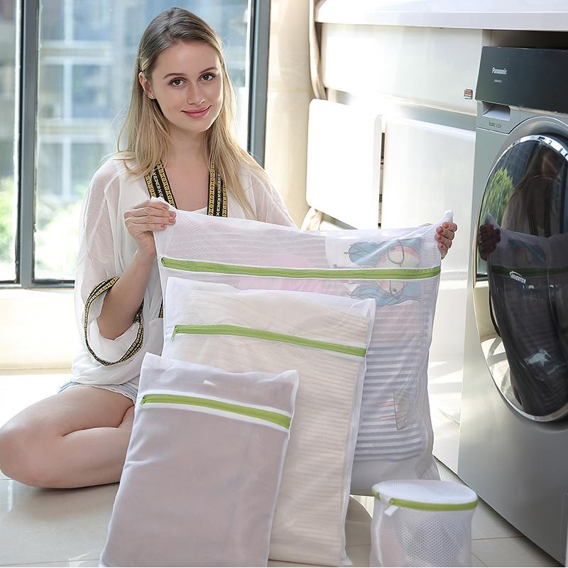 Washing Machine Mesh Laundry Bag By Taobao Collection.