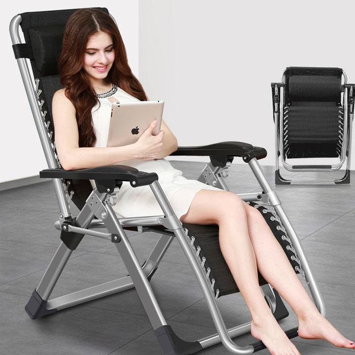 Ghế làm việc và ngủ VP đa năng MiiQer, ghế ngủ văn phòng êm ái thoải mái, ghế thư giãn nghỉ lưng buổi trưa văn phòng, công sở, ở nhà ban công giá rẻ