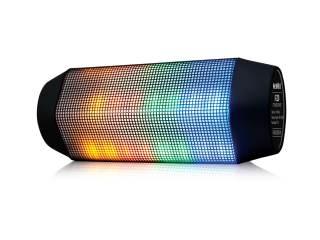 SoundMax R-600