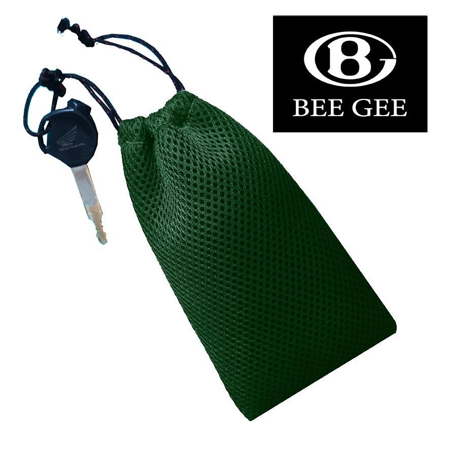 Túi đựng điện thoại - túi chống sốc điện thoại dạng rút - Móc gắn chìa khóa QT1 Chất liệu nhẹ, đường chỉ chắc chắn tinh xảo, túi chống sốc pin sạc dự phòng và điện thoại