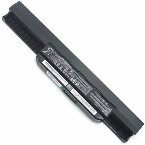 Bảng giá Pin laptop Asus K43 K43E K43S X43 Phong Vũ