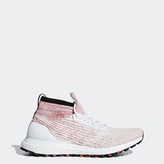 adidas RUNNING Giày UltraBoost cho mọi địa hình Nam B37699 thumbnail