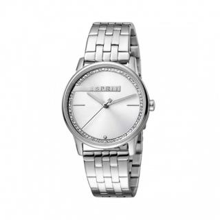 Đồng hồ đeo tay Nữ hiệu Esprit ES1L082M0035 thumbnail