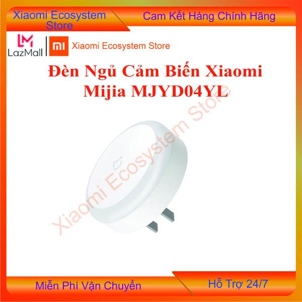 Đèn ngủ cảm biến đèn hành lang Mijia MJYD04YL
