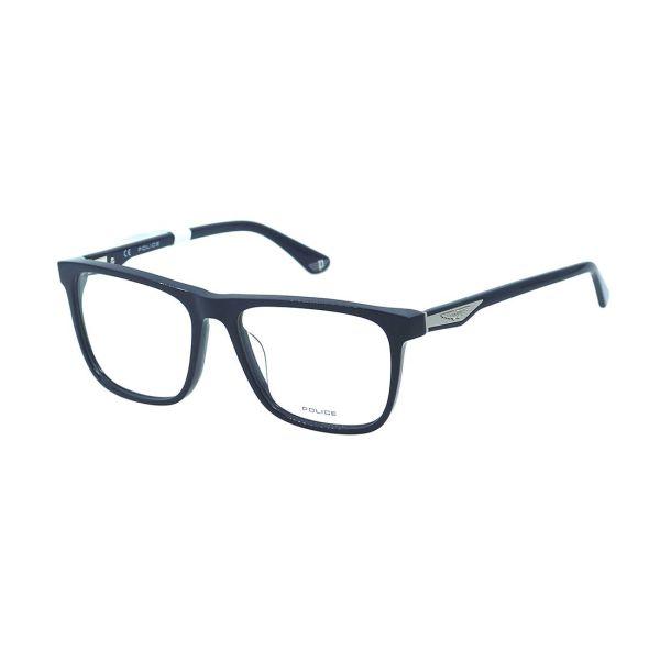 Giá bán Gọng kính chính hãng POLICE VPLB57 nhiều màu