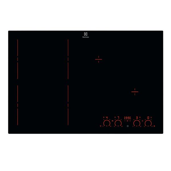 BẾP TỪ ÂM ELECTROLUX EHXD875FAK