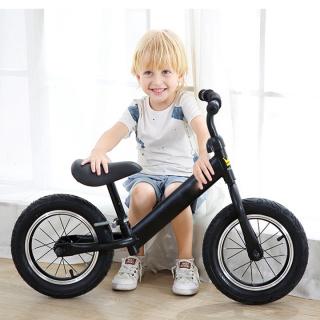 Xe chòi chân thăng bằng đồ chơi vận động cho bé (Đen-Đỏ-Xanh-Trắng) thumbnail