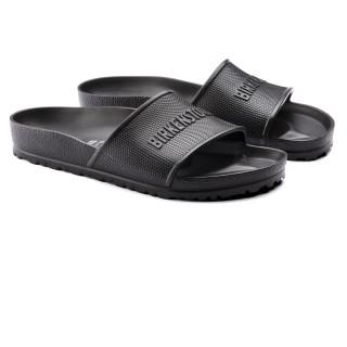 Birkenstock Sandal Màu đen EVA BCK1015398 UNISEX 3