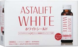 Collagen dạng nước Dưỡng Trắng Chống Nắng Astalift Drink Whiteshield thumbnail
