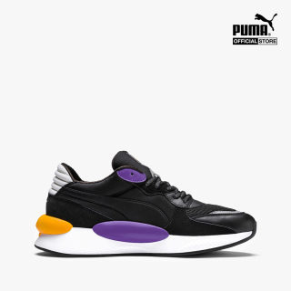 PUMA - Giày sneaker RS 9.8 Gravity 370370-01 thumbnail