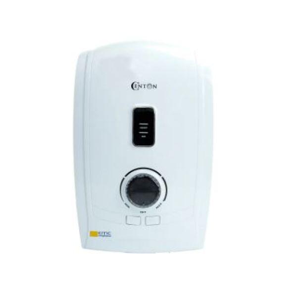 Bảng giá Máy nước nóng Centon GD600ESP RS FL
