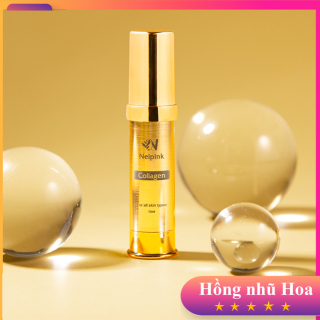 Kem Làm Hồng Nhũ Hoa Vùng Kín N1 Neipink Cream thumbnail