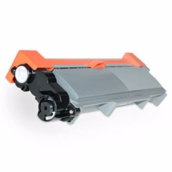 Bảng giá Hộp mực TN 2385 TN 2325 dùng cho máy in Brother HL-L2321D HL-2361DN HL-2366DW MFC-L2701D MFC-L2701DW (hàng nhập khẩu 100%) Phong Vũ