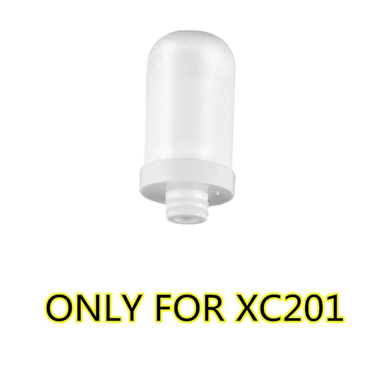 Bảng giá Máy Lọc Nước INOX water purifier, Rất sạch nước,đầu lọc nước tại vòi Điện máy Pico