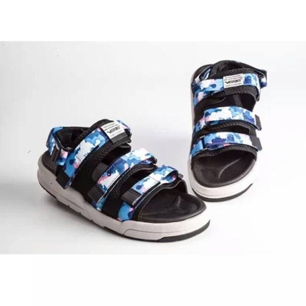 Giày Sandal Nam Vento giá rẻ