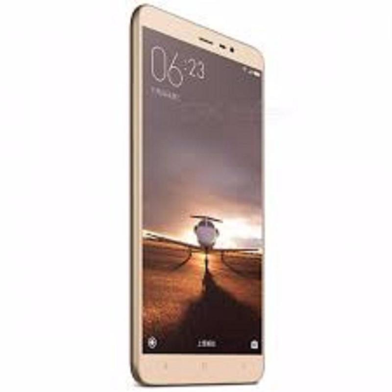 Xiaomi Redmi Note 3 32Gb Ram 3Gb - Hàng nhập khẩu