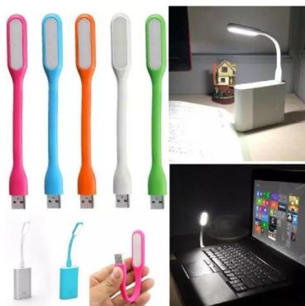 Bảng giá Đèn led siêu sáng sài cho laptop,máy tính,pin dự phòng và các nguồn USB Phong Vũ