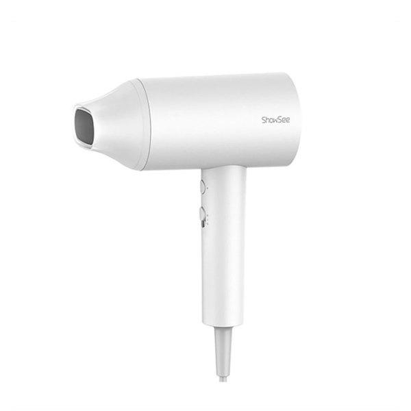 Máy sấy tóc Xiaomi ShowSee A2-W - Bảo hành 1 tháng - Shop Điện Máy Center
