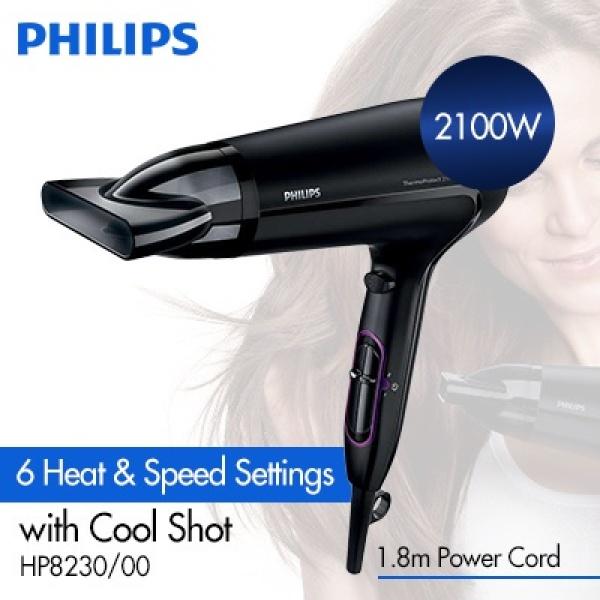 Máy sấy tóc Philips HP8230 2100W nhập khẩu