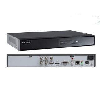 Đầu ghi hình 16 kênh + 2 kênh IP (6Mp) KX-C7116H1 thumbnail
