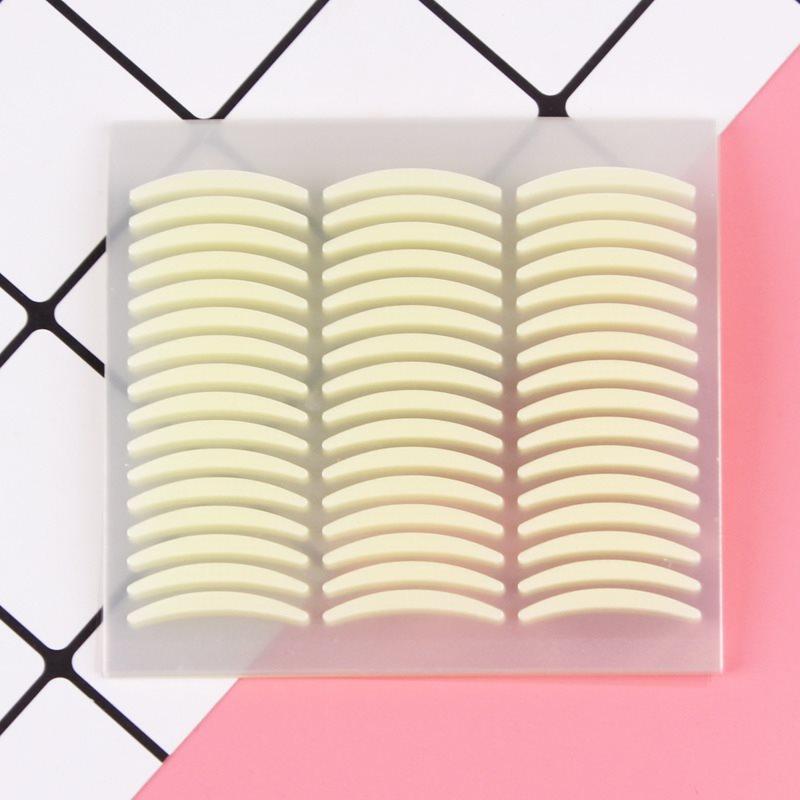 Combo 2 Set 240 miếng dán lưới kích mí (5vỉ), phụ kiện trang điểm, makeup tốt nhất