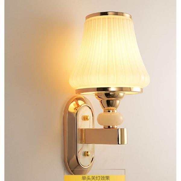 Bảng giá Đèn gắn tường trang trí hành lang, cầu thang, phòng ngủ 993