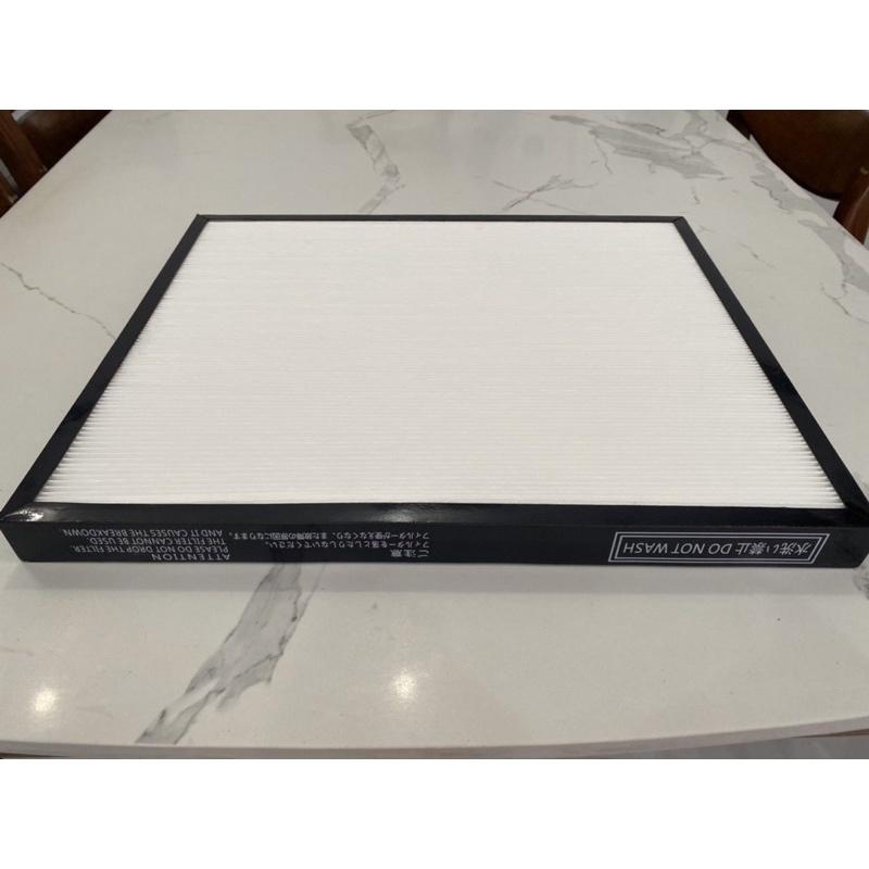 Màng lọc không khí Hitachi 3 in 1 EP-CV1000, EV1000, DV1000, GV1000