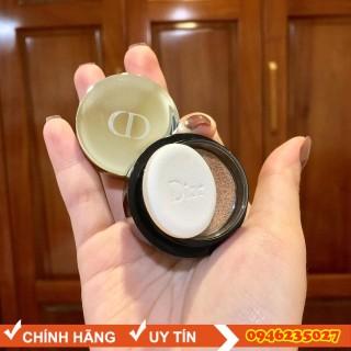 Phấn Nước Dior Prestige Mini thumbnail
