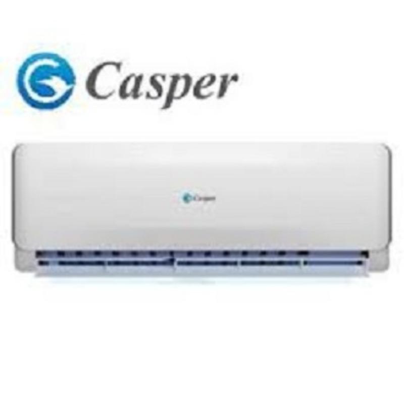 Điều hòa 1 chiều Casper 9.000 BTU EC-09TL22