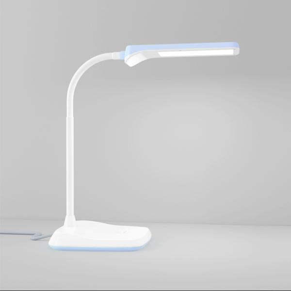 Đèn bàn LED Cảm ứng DIM CCT Model: RD-RL-36.LED