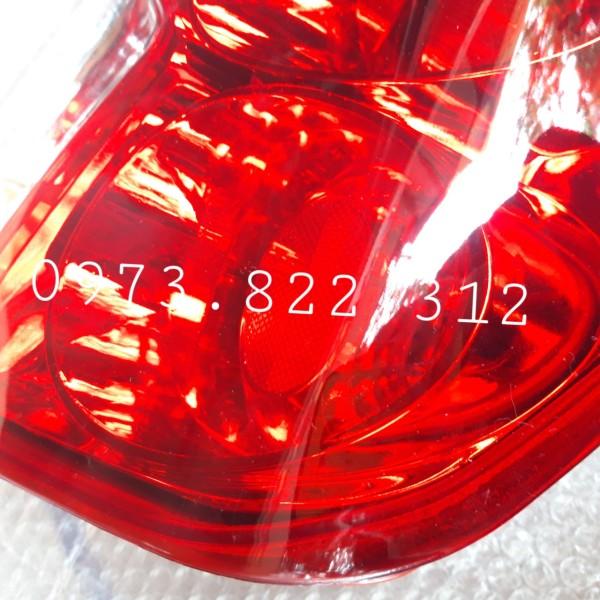 Đèn hậu Lacetti 04-09 (Giá bán 1 chiếc) OEM