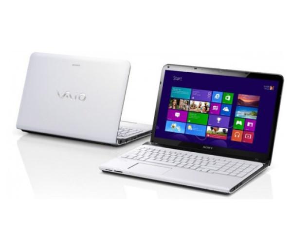 Bảng giá Thay vỏ laptop Sony vaio SVF152 Phong Vũ