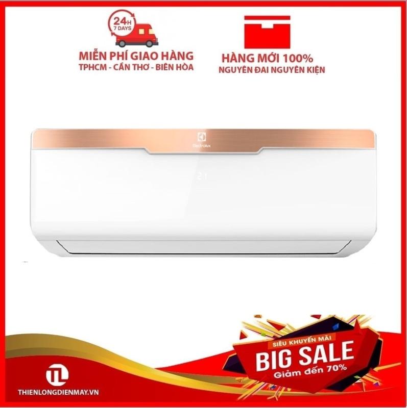 Bảng giá Máy Lạnh ELECTROLUX 1.5 HP ESM12CRO-A5