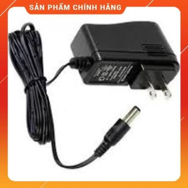 Bảng giá Nguồn 9v (modem wifi, tp link) cũ Phong Vũ