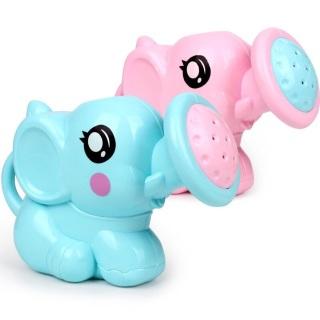 Đồ chơi VOI phun nước tắm tạo sự thích thú cho bé - DC5 thumbnail