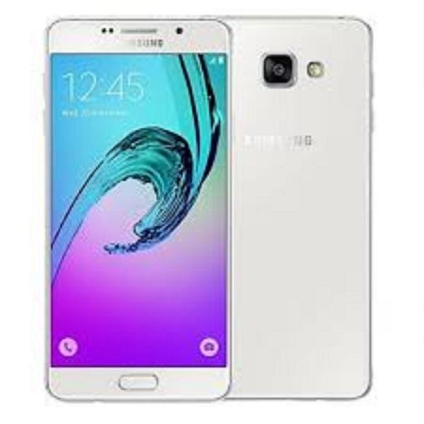 SAMSUNG GALAXY A7 (A710) ram 3G Bộ nhớ 16G Chính Hãng