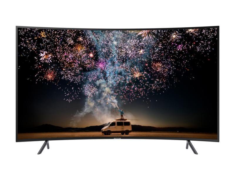 Bảng giá Smart Tivi Samsung 4K 49 inch UA49RU7300