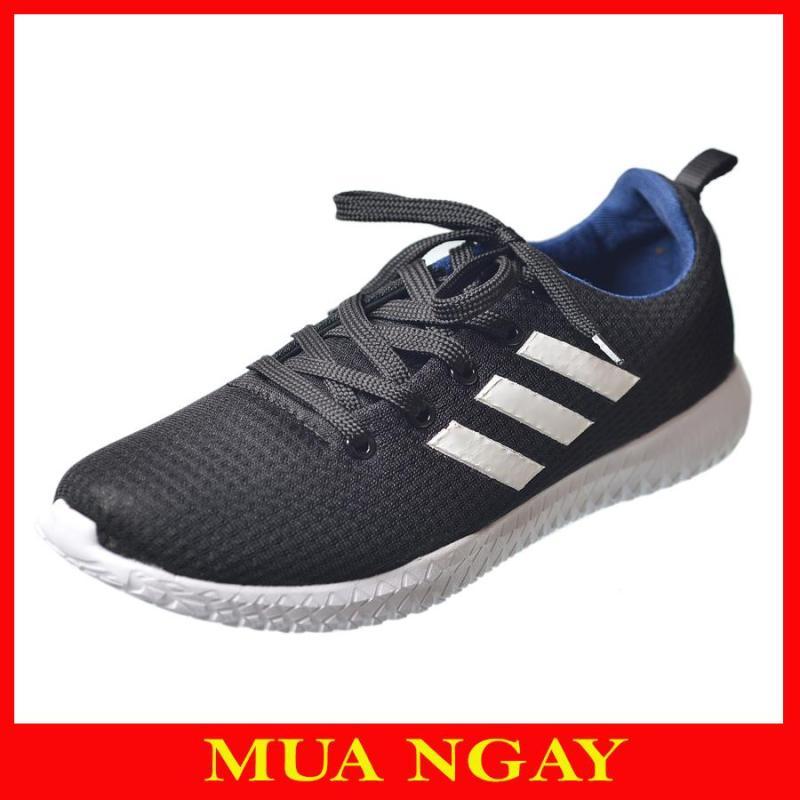 Giày Sneaker Thể Thao BT83  Đi Êm Chân Cho Nam