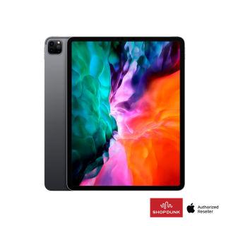 Apple iPad Pro 12.9 inch (2020) Wi-Fi