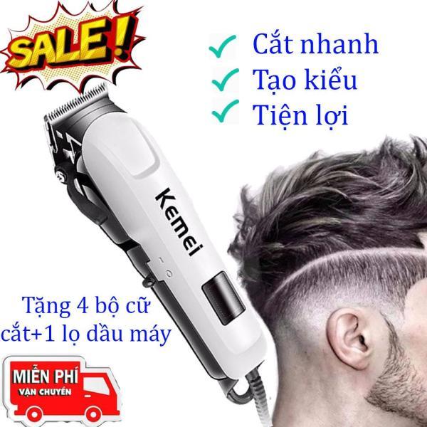 Tăng đơn, Tông đơ cắt tóc, Tông đơ, Tăng đơ cắt tóc - Thiết Kế Tinh Tế, bền, đẹp, Chất Liệu inox 304 Không Gỉ, An Toàn, Dễ sử dụng - Giá sale off 50%, BH 1 đổi 1!