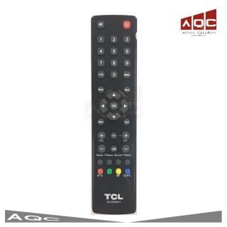 Điều khiển TV TCL LCD TV LED TV Thường RC300M11 thumbnail
